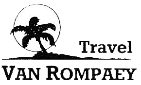Van Rompaey Travel