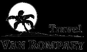 Van Rompaey Travel